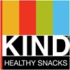 Kind Bar