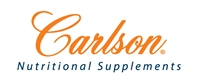 Carlson Labs