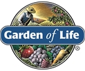 Garden of Life