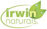 Irwin Naturals
