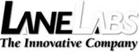Lane Labs