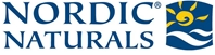 Nordic Naturals