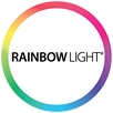 Rainbow Light