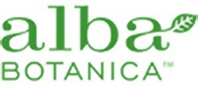 Alba Botanica