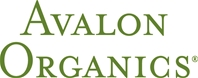 Avalon Organics