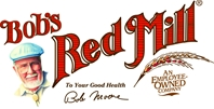 Bob's Red Mill
