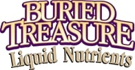 Buried Treasure Products