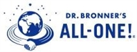 Dr. Bronners