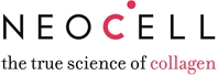 Neocell Laboratories