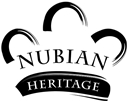 Nubian Heritage