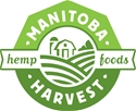 Manitoba Harvest