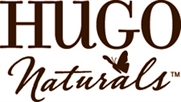 Hugo Naturals