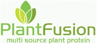 PlantFusion