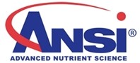 ANSI (Advanced Nutrient Science)