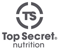 Top Secret Nutrition