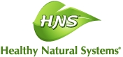 Healthy Natural Systems