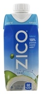 Pure Premium Coconut Water