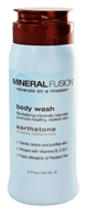Mineral Body Wash Earthstone