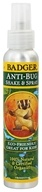 Anti-Bug Shake & Spray 100% Natural & Certified Organic