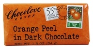 Dark Chocolate Mini Bar