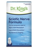 Homeopathic Natural Medicine Sciatic Freee...