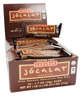 Jocalat Chocolate Bar