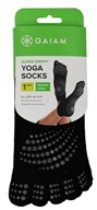 Yoga Socks Medium/Large