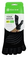 Yoga Socks Small/Medium