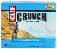 Crunch Granola All Natural