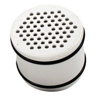 Shower Filter Replacement Cartridge Level 2 WHR-140