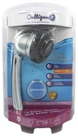 Culligan - Hand Held Showerhead with Massage HSH-C135