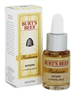Radiance Serum with Royal Jelly