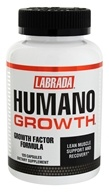 Humano Growth Factor Formula