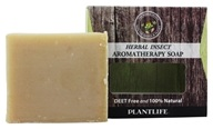 Pest-Off Herbal Soap Deet Free