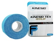 Tex Tape Gold