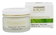Annemarie Borlind Natural Beauty LL Regeneration Day Cream