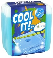 Kids Cool Coolers