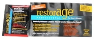RestorAGE Professional Rejuvenation Formula