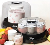 Yolife Yogurt Maker YL-210