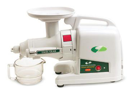 Green Star Gold Juice Extractor GP-E1503