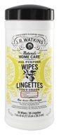 Natural Home Care All Purpose Wipes