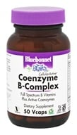 Coenzyme B-Complex