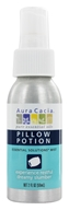 Mist Pillow Potion With Calming Lavender Essential Oil & Hops