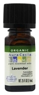 Essential Oil Organic