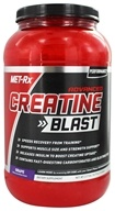 Advanced Creatine Blast