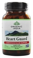 Heart Guard Cardiovascular Support