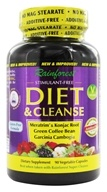 Diet & Cleanse