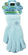 Aloe Moisture Gloves Ultra Plush