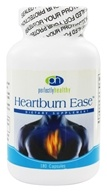 Heartburn Ease