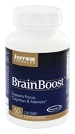 BrainBoost